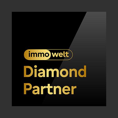 IW_Diamond-Partner_Badge